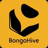 BONGO-New